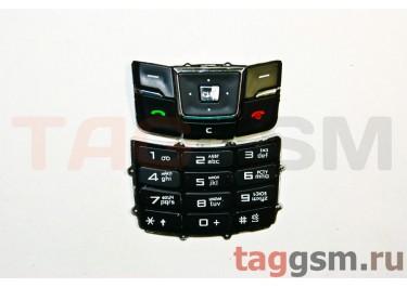 клавиатура Samsung B5722