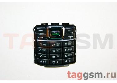 клавиатура Samsung C3510