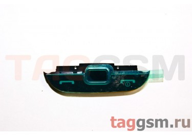 клавиатура Samsung D840 черная