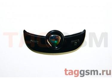 клавиатура Samsung D900 черная