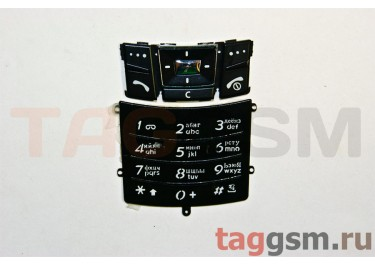 клавиатура Samsung D980
