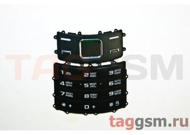 клавиатура Samsung S7350