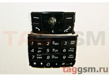 клавиатура Samsung D820