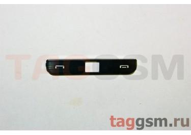 клавиатура Samsung i900