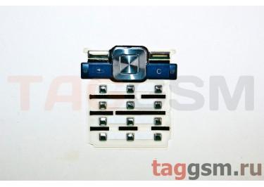 клавиатура Sony-Ericsson T650