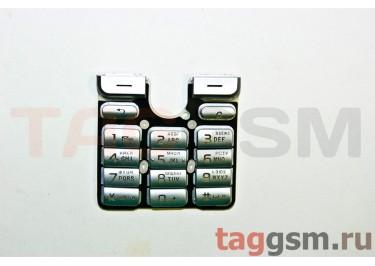 клавиатура Sony-Ericsson K310