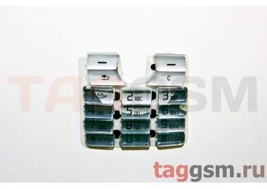клавиатура Sony-Ericsson K700