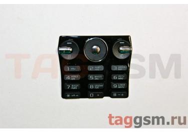 клавиатура Sony-Ericsson S302