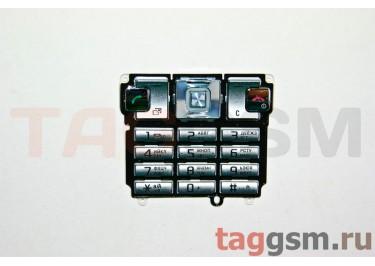 клавиатура Sony-Ericsson T700