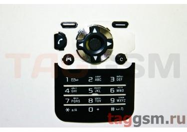 клавиатура Sony-Ericsson F305