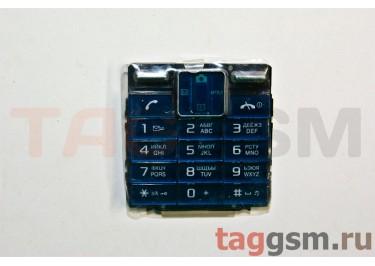 клавиатура Sony-Ericsson K200