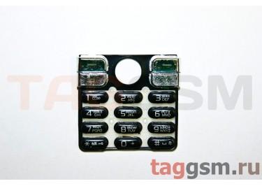 клавиатура Sony-Ericsson K510
