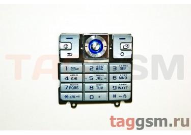 клавиатура Sony-Ericsson K610