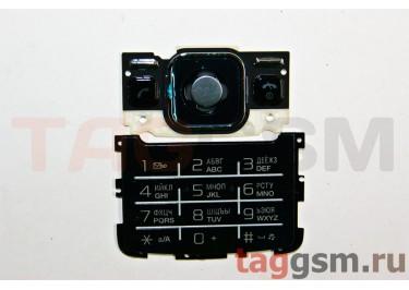 клавиатура Sony-Ericsson T303