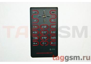 клавиатура Sony-Ericsson Z770