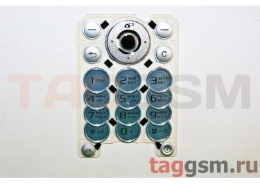 клавиатура Sony-Ericsson W300 AAA