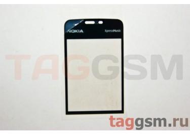 стекло корпуса Nokia 5310