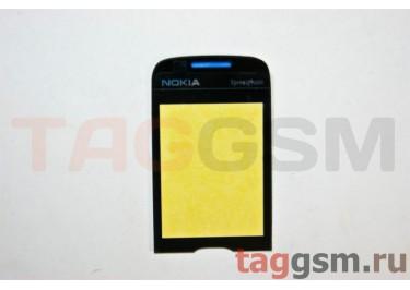 стекло корпуса Nokia 5130