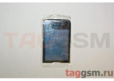 стекло корпуса Nokia 7310