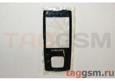 стекло корпуса Samsung E900