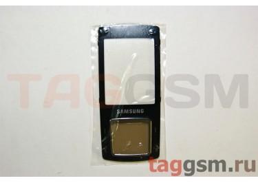 стекло корпуса Samsung E950