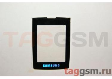 стекло корпуса Samsung D900