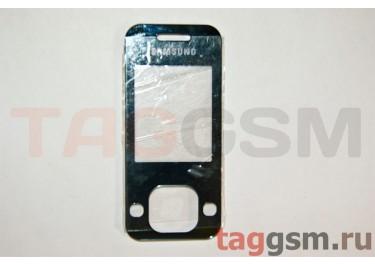 Стекло корпуса для Samsung F250