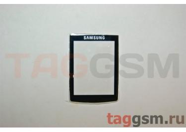 стекло корпуса Samsung G600
