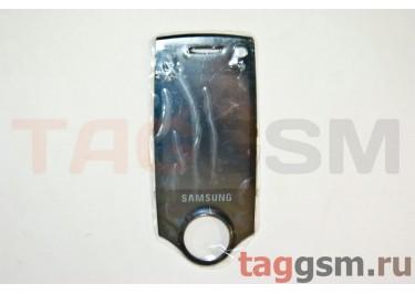 Стекло корпуса для Samsung U700