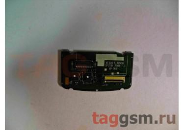 Мембрана для LG KF510 (сенсор)