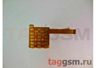Мембрана для LG KP220