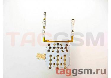 Мембрана для Nokia 5130 / 5630 LT