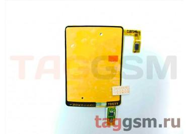 Мембрана для Nokia N76, ориг