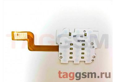 Мембрана для Nokia N82
