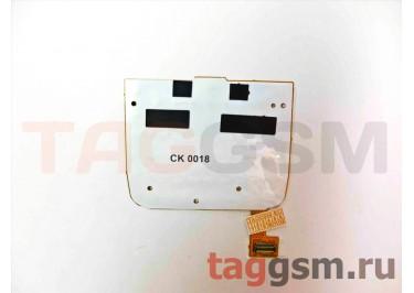 Мембрана для Nokia E63
