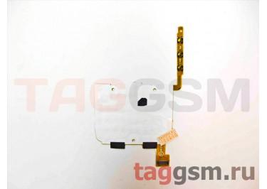 Мембрана для Nokia E71 LT