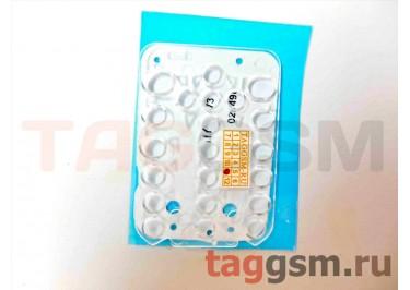 Мембрана для Nokia C1-01