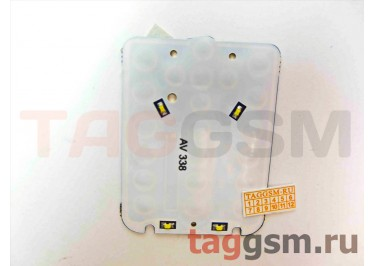 Мембрана для Nokia 6070