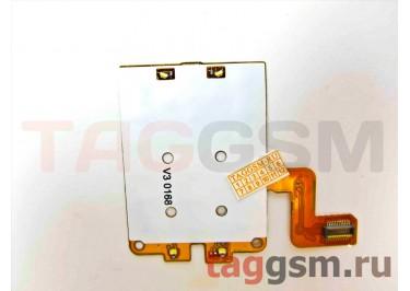 Мембрана для Nokia 6151