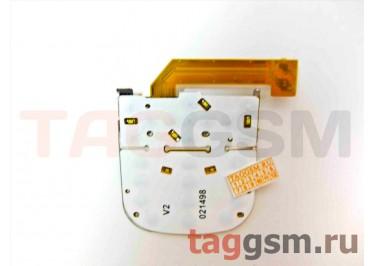 Мембрана для Nokia 6720С