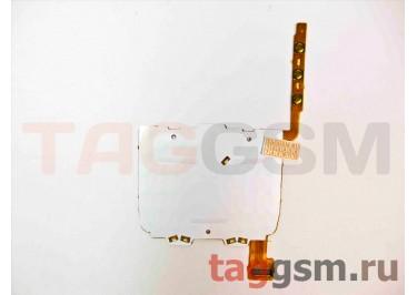 Мембрана для Nokia E71