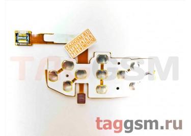 Подложка для Samsung i5700