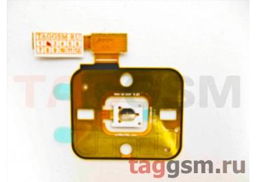 Подложка для Samsung F300 функц. клавиатура (mp3)