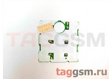 Подложка для Sony Ericsson K310