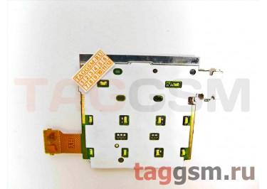 Подложка для Sony Ericsson K660