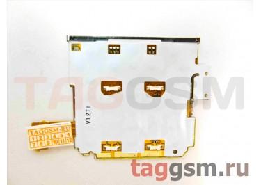 Подложка для Sony Ericsson K530