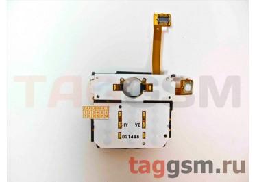 Подложка для Sony Ericsson K790 / K800
