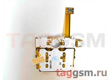 Подложка для Sony Ericsson K810