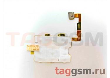 Подложка для Sony Ericsson C905 низ, ориг