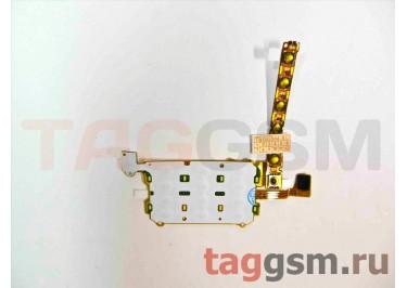 Подложка для Sony Ericsson W995